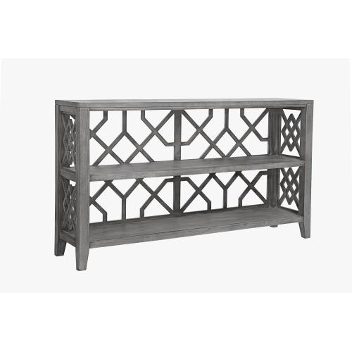 Product Image - Courtland Console Table