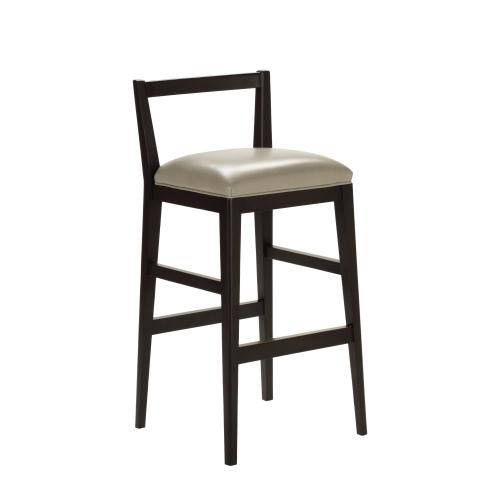 Stan Bar Chair
