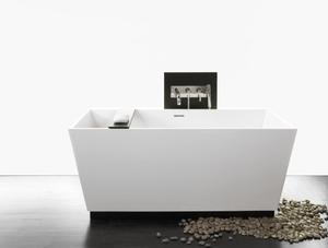 Bathtub BC 08-03 Product Image