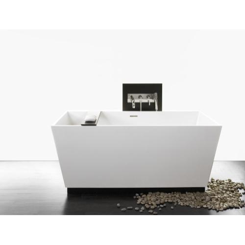 Bathtub BC 08-03