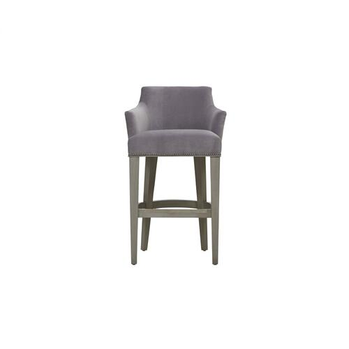 Cassidy Counter Chair