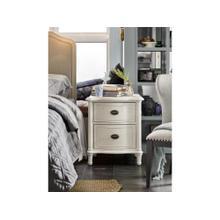 See Details - Amity Nightstand