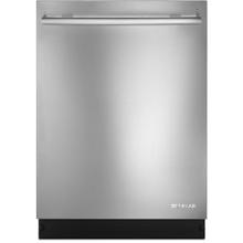 TriFecta™ Dishwasher with 46 dBA- Open Box