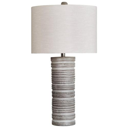 Nadyia Table Lamp