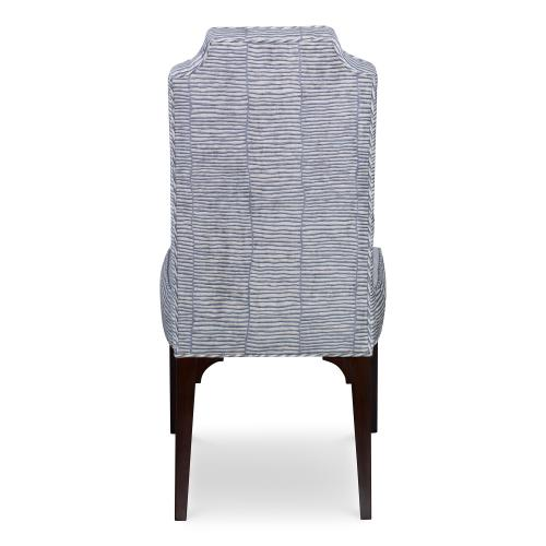 Ascott Dining Chair