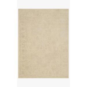 Gallery - JO-06 Ant Ivory / Beige Rug