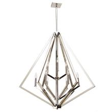 View Product - Breezy Point AC10689PN Chandelier
