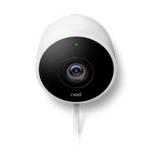 See Details - Nest Cam Outdoor