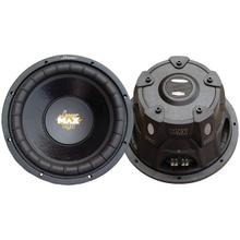 "MaxPro Series Small 4 Dual Subwoofer (15"", 2,000 Watts)"