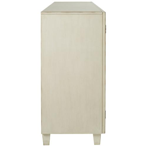 A4000269  Deanford Accent Cabinet