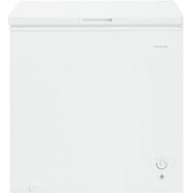 Frigidaire 7.0 Cu. Ft. Chest Freezer
