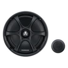 "Product Image - RX 6.5"" Component Speaker Set"