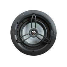 "NUVO Series Four 6.5"" In-Ceiling Speakers"