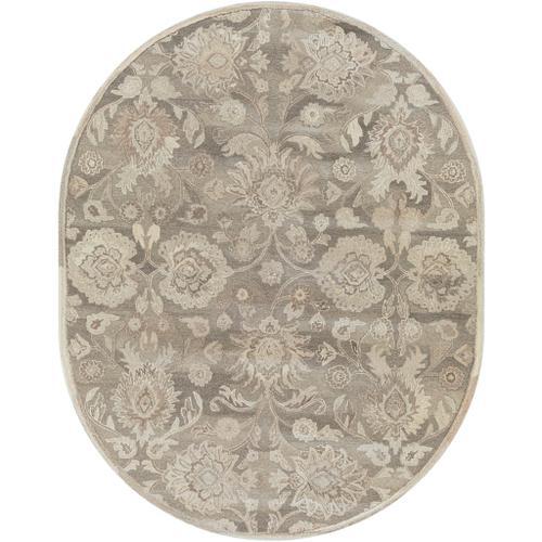 Surya - Caesar CAE-1195 6' x 9' Oval