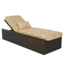 Cassley Chaise