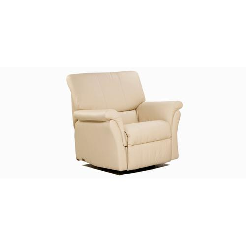 39944 Occasional motion chair