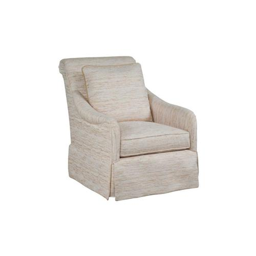 Joceylyn Chair