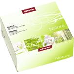 MieleFA N 151 L - NATURE fragrance flacon 0.4 oz For 50 dryer cycles.
