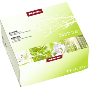 FA N 151 L - NATURE fragrance flacon 0.4 oz For 50 dryer cycles. -