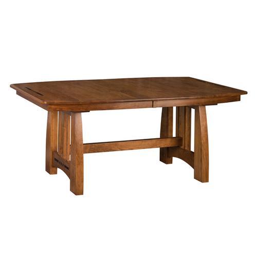 Product Image - Hayworth Table