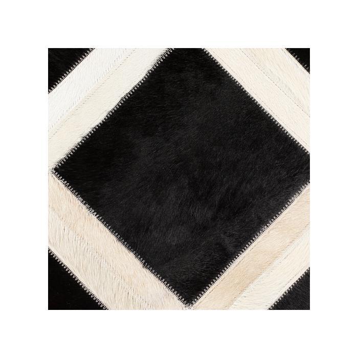 "Product Image - Lana LNA-001 20""H x 20""W"