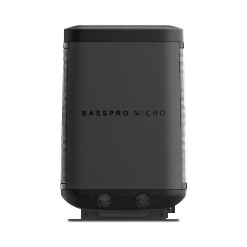 JBL BassPro Micro JBL BassPro Micro Dockable Powered Subwoofer System