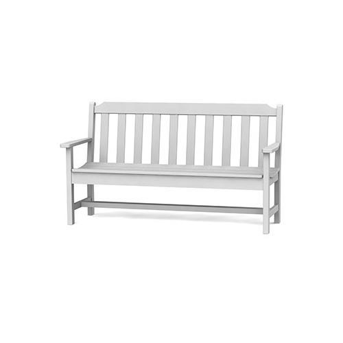 Seaside Casual - Newport 5 Ft. Bench (137)