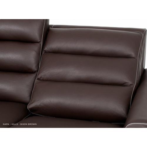 Napa - American Leather