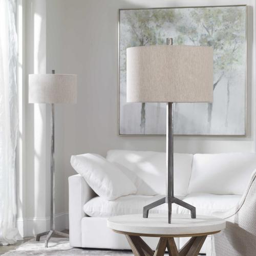 Ivor Table Lamp