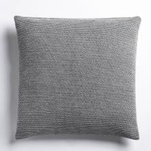 "Jane 24"" Pillow"