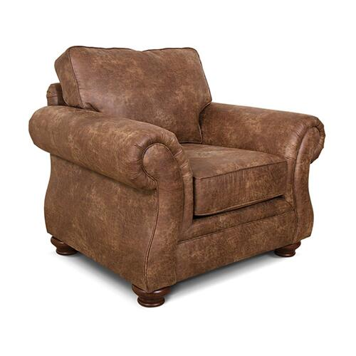 7234 Jeremie Chair