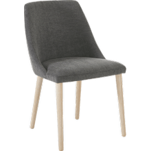 See Details - Rondo Dining chair