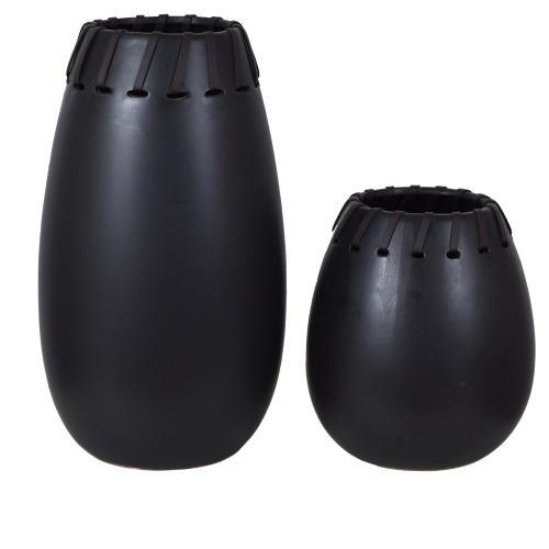 Crestview Collections - Eldorado Vases