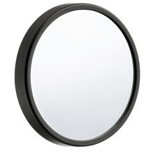 View Product - Make-up Mirror with Suction Cups