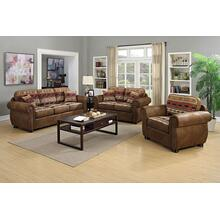 Hunter Sofa, Loveseat, Chair, Recliner & Ottoman, U8020