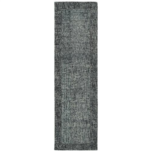 Highline Navy Rug