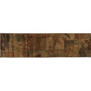 Sphinx By Oriental Weavers - Allure