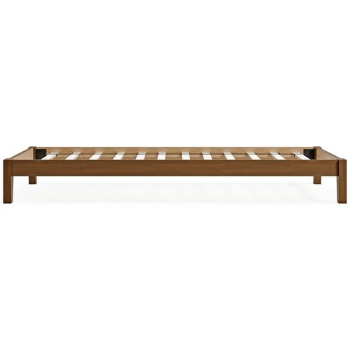 Tannally Twin Platform Bed