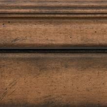 See Details - Burnished Spruce