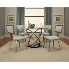 Eclipse Dining Set