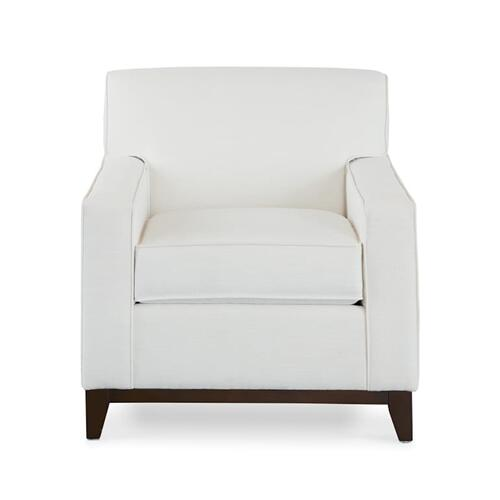 Bassett Furniture - Mitchell Chair