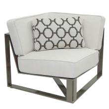 View Product - Park Place Sectional Corner Lounge Chair