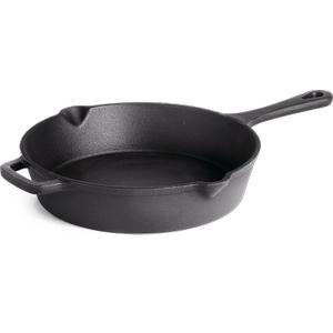 Napoleon BBQ - Cast Iron Frying Pan