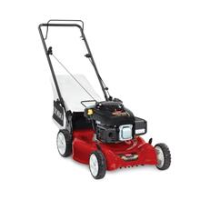 "20"" (51 cm) Push Mower (20318)"