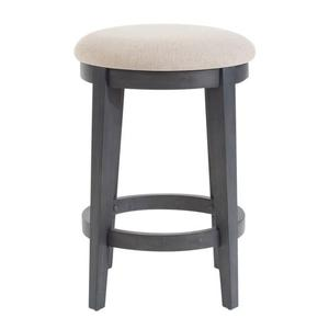 Uph Console Stool