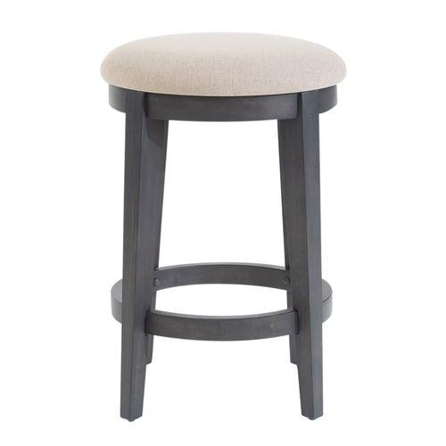 Gallery - Uph Console Stool