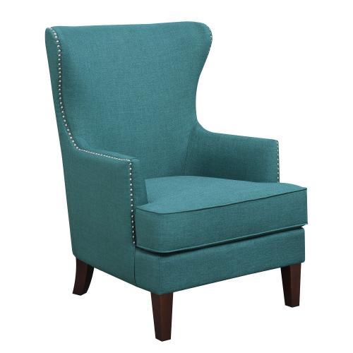 Cody Chair