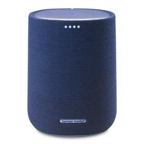 Harman Kardon Citation One MKII All-in-one smart speaker with room-filling sound