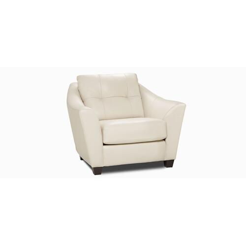 Jaymar - Allegro Chair