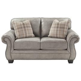 Olsberg Loveseat